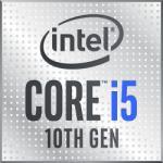 Intel Core i5 10500T 6-Core 2.3GHz LGA1200 Procesor