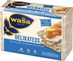 Wasa Pâine crocantă Delikatess 270 g
