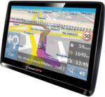 SmartGPS SG775 GPS navigáció