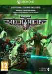 Kasedo Games Warhammer 40,000 Mechanicus (Xbox One) Software - jocuri