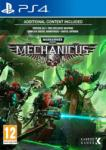 Kasedo Games Warhammer 40,000 Mechanicus (PS4) Software - jocuri