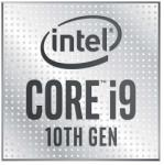 Intel Core i9 10900T 10-Core 1.9GHz LGA1200 Procesor