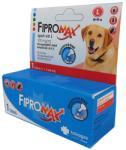 FIPROMAX Spot-On L pentru câini A. U. V. 1 buc