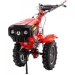 Rotakt RO10R Motosapa
