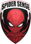 Marvel Pókember 35cm