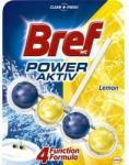 Bref Power Aktiv Lemon тоалетно блокче 50 гр