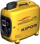 KIPOR IG 1000 Генератор, агрегат