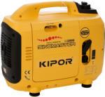 KIPOR IG 2000 Генератор, агрегат