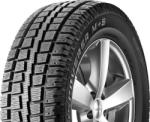 Cooper Discoverer 245/75 R16 111S Автомобилни гуми