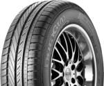 Goodyear DuraGrip 175/65 R15 88T Автомобилни гуми