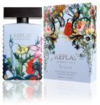 Replay Signature Secret EDT 30ml Parfum