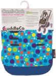 CuddleCo Saltea carucior Comfi-Cush Spot the Dot 841127 - CuddleCo Saltea bebelusi