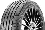 Goodride SA37 Sport 235/55 R20 105W Автомобилни гуми