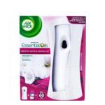 Reckitt Benckiser AIR WICK freshmatic ароматизатор за стая, Smooth satin & moon lily