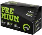 Altevita BIO Matcha tea premium 20 x 1, 5 g
