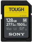 Sony SDXC 128GB UHS-II SFM128T