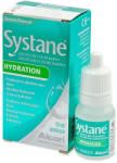Alcon Picături oftalmice Systane Hydration 10 ml - videt