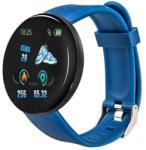 Smart Watch S72