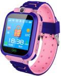 Smart Watch S60