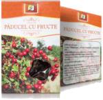 Radix Ceai de Păducel- Fructe, Stefmar, 50 gr