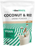 AbsoRice AbsoWhite 300g Coconut And Rice Drink Powder