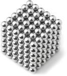 Magneo Smart Magnet neodim sferă 5 mm - Cadoul ideal