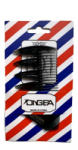 Ongba Pieptan din plastic pentru barba Ongba No. 1