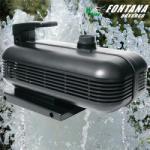 NEWA FONTANA advance 4500