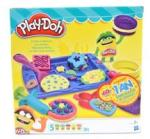 Hasbro Jucarie Play-Doh Sweet Shoppe Cookie Creations