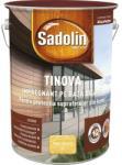 Sadolin Impregnant pe baza de apa Sadolin Tinova, pentru exterior, stejar deschis 5 l