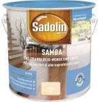 Sadolin Lac pentru parchet Sadolin Samba lucios 2, 5 l