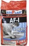 Adeplast Adeziv pentru interior Adeplast AF-I pentru gresie si faianta 5kg