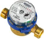 Apator Contor apa calda Apator JS 2, 5-90 Smart C+ 1/2 (032205-079)