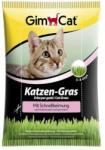 GimCat Katzen Grass 100 gr