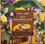 Cafe Frei Római mogyoró (9)