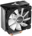 Cooltek CR-1000 RGB