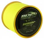 Nevis Sensor Fluo monofil zsinór 1000m 0.25mm