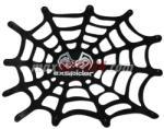 Paolo Ltd Антислип за автомобил - Spider