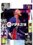 Electronic Arts FIFA 21 (PC) Software - jocuri