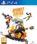 Electronic Arts Rocket Arena [Mythic Edition] (PS4) Software - jocuri