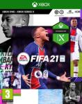 Electronic Arts FIFA 21 (Xbox One) Software - jocuri