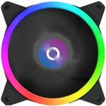 AQIRYS 6P-12DL16-RGB