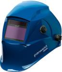 PARWELD XR938H/BL automata hegesztő fejpajzs kék metál True Color