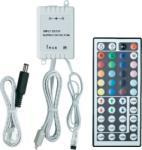 Paulmann Controller RGB cu telecomandă IR pentru benzi led, Paulmann