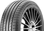 Goodride SA37 205/55 R17 95W Автомобилни гуми
