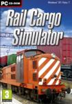 Layernet Rail Cargo Simulator (PC) Játékprogram