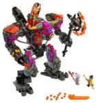 LEGO Monkie Kid - Demon Bull King (80010)