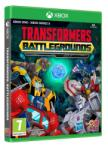 Outright Games Transformers Battlegrounds (Xbox One) Software - jocuri