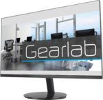 Gearlab GLB223001 Monitor