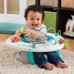 Summer Infant SuperSeat 4 in 1 Scaun de masa bebelusi